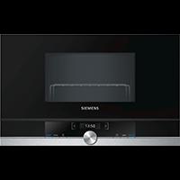 Siemens Microwave Ovens