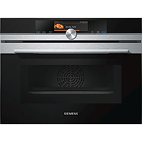 Ovens With Microwave