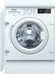 Siemens WI14W301GB