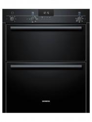 Siemens HB13NB621B