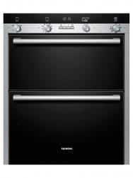 Siemens HB55NB550B