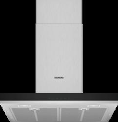 Siemens LC67BHM50B