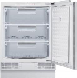 Siemens GU15DAFF0G