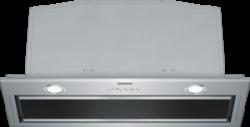 Siemens LB75565GB