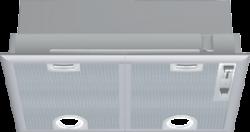 Siemens LB55565GB