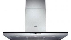 Siemens LC98BA572B