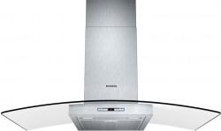 Siemens LC98GB542B