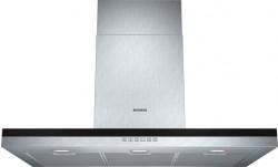 Siemens LC97BE532B