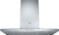 Siemens LC97WA532B