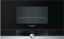 Siemens BE634LGS1B