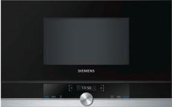 Siemens BF634LGS1B