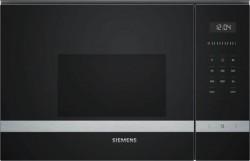 Siemens BF525LMS0B