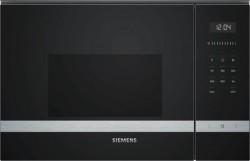 Siemens BF555LMS0B
