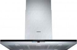 Siemens LF91BA582B