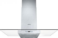 Siemens LF98GB542B
