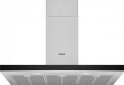 Siemens LC97BHM50B