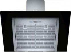 Siemens LC98KC652B