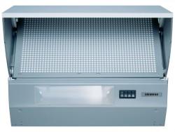 Siemens LE62031GB