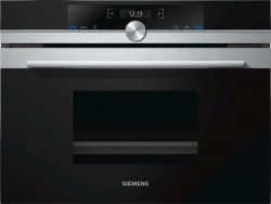 Siemens CD634GBS1B