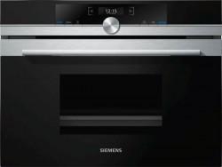 Siemens CD634GAS0B