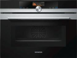 Siemens CM656GBS6B