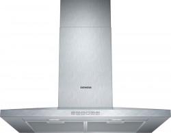 Siemens LC77WA532B