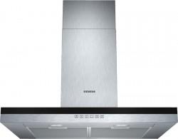 Siemens LC77BE532B