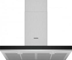Siemens LC77BHM50B