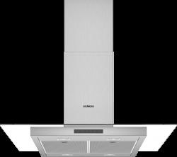 Siemens LF97GBM50B