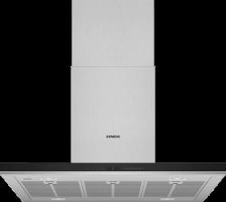 Siemens LF91BUV50B