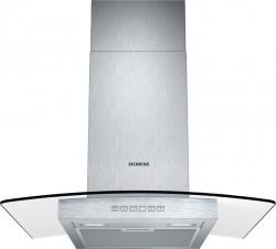Siemens LC67GB532B