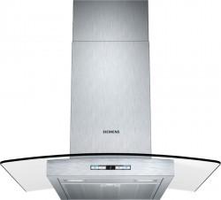 Siemens LC68GB542B