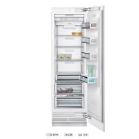 Siemens CI24RP01