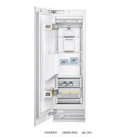 Siemens FI24DP32
