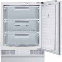 Siemens GU15DA50GB