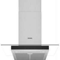 Siemens LC67GHM50B